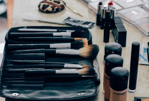 Make-Up Workshop: Get the perfect Look