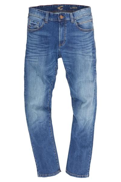 Jeans Camel active