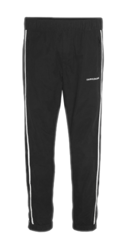 Track Pant Calvin Klein Jeans